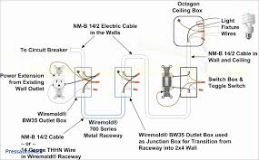 double toggle switch wiring diagram leviton 3 way wiring diagram local double wall 3 way switch wiring diagram wiring diagram local double toggle switch wiring diagram leviton 3 way