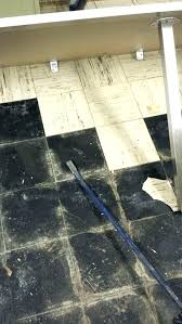 asbestos floor tile removal how to remove asbestos floor tiles remove asbestos floor tiles simple removing