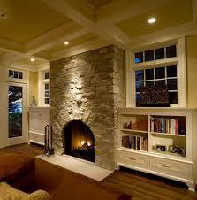 lighting for bookshelves. Lighting For Bookshelves