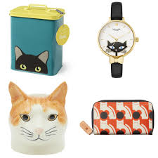 Christmas Gift Ideas  Christmas Ideas For Every Budget  Good Christmas Gifts Cats