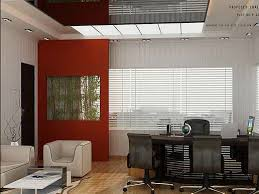 design for office. Latest Interior Design For Corporate Offices Office