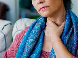 painful swallowing causes symptoms