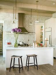 ann sacks glass tile backsplash. Wonderful Sacks Ann Sacks Glass Tile Backsplash Home Design Ideas  Pictures Remodel And Exterior Intended