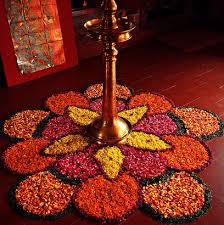 Small Picture Decoration Ideas for Diwali Top 12 Easiest ways