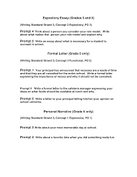 professional expository essay editing site for school how to write an expository essay on an animal steps how to write an expository essay on an animal steps