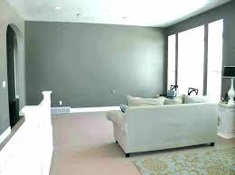 living room grey paint ideas best