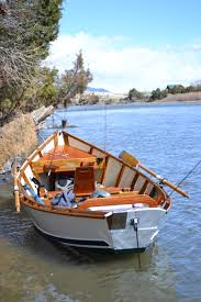wood drift boats and plans wooden boats boating woods and wooden boats