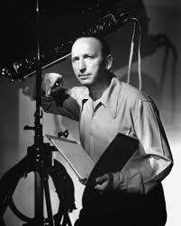 Image result for movie director michael curtiz