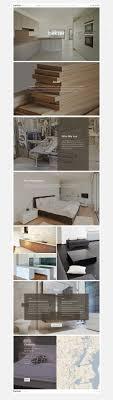 furniture design websites 60 interior. Zoom In Live Demo Furniture Design Websites 60 Interior