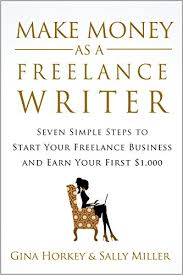 make money as a lance writer simple steps to start your  make money as a lance writer 7 simple steps to start your lance writing business