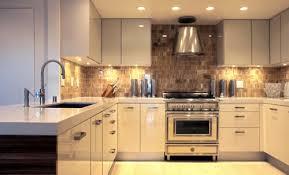kitchen lighting houzz. kitchen design ideas houzz lighting