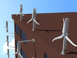 Wind energy thesis pdf