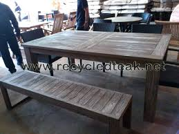 Patio Ideas Rustic Patio Furniture Near Me Rustic Patio Table