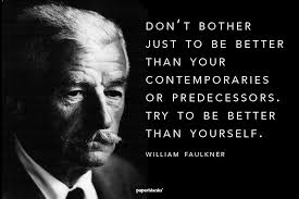 faulkner creativity flow blocks and unblocking wisdom
