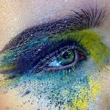insram post by m a c cosmetics may 2 2016 at 12 14am utc