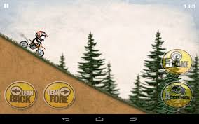 Stickman Downhill Motocross Games For Android Free Download