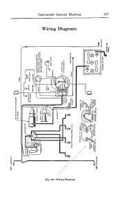 556eabd 1940 dodge truck wiring diagram Dodge Ram Wiring Diagram Horn Dodge Trailer Wiring Diagram