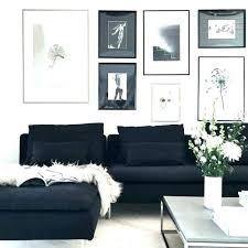 living room black couch black sofa living room black couches living rooms simple design black couch living room stylist ideas living room decor black