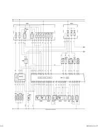 citroen c4 bsi wiring diagram citroen wiring diagrams online citroen c4 wiring diagram