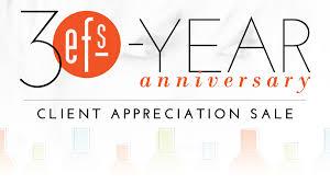 efs client appreciation june 2017 event header