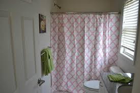 family dollar lace curtains soozone