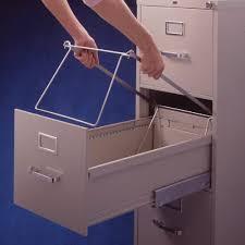 Non Hanging File Cabinet Amazoncom Smead Hanging File Folder Frame Letter Size 2 Pack