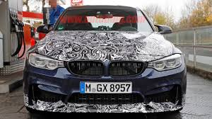 BMW Convertible best tires for bmw : THE BEST!! BMW M3 CS spied with new tires and carbon fiber ...