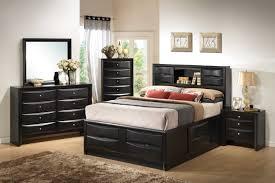 Queen Size Bedroom Suite Queen Size Bookcase Headboard White Tracksbrewpubbramptoncom
