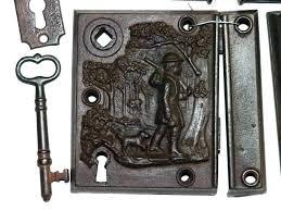 old door locks old door lock old door handles and locks antique door lock antique door