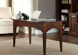 desks for home office. Home Office Writing Desks. Desks Silver Coast Company For E