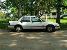 All Chevy chevy corsica : All Chevy » 92 Chevy Corsica - Old Chevy Photos Collection, All ...