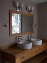 open bathroom vanity cabinet: shaker styled open bathroom vanity vanity open shaker styled open bathroom vanity