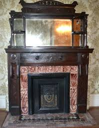 antique wood fireplace mantels posts about trim on blog fireplace antique wood fireplace surrounds antique wood fireplace mantels