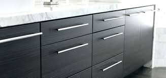 modern cabinet knobs. Modern Cabinet Handles Contemporary Bedroom Amazing Knobs Etc Carbon Fiber Hardware Throughout L
