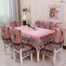 interior and furniture design appealing dining tables cloth at table design ideas 2018 2018