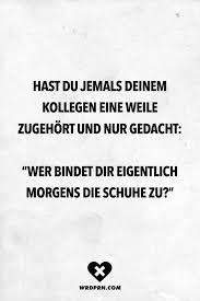 Pin Von Dana Nitschke Auf Sprüche Zitate Witze Sprüche Witzige