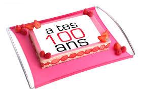 """Résultat de recherche d'images pour """"anniversaire 100 ans images"""""""