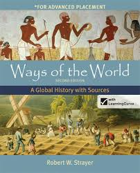 ap success world history < pdf how to write dbq essays