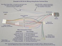 kenwood kdc 2025 wiring harness diagram throughout 252u tryit me kenwood wiring harness color codes kenwood kdc 2025 wiring harness diagram throughout 252u