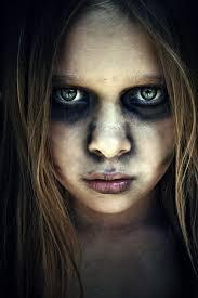 makeup dead