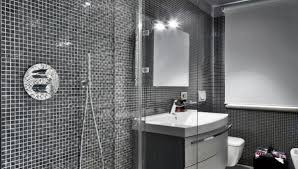 let ace glass help you with your bathroom renovation