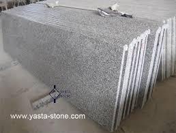 zhang grey granite grey granite countertops for countertop water dispenser