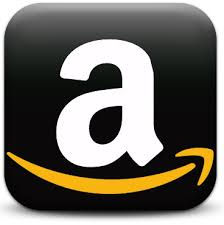 amazon icon transparent. Brilliant Icon Amazon Transparent Icon 102249939 On Amazon Icon Transparent