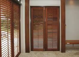 wooden louvered shutters uk designs