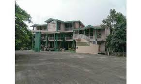 Hyderabad School Of Management - HSM, Hyderabad - Careeroppt.com