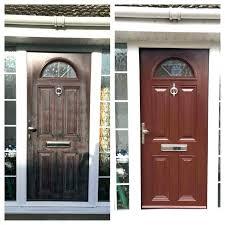 front door glass repair replace glass panels in front door medium size of entry door glass