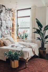 How To Clean Bedroom Walls Unique Bright Bedroom With Collage Wall Decorations New Bedroom