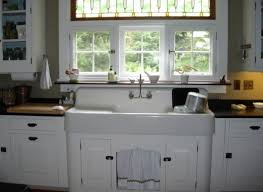 8 best farmhouse kitchen sink images