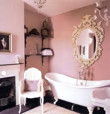 vintage bathroom ideas and decorations old fashioned wall decor vintage bathroom ideas and decorations old fashioned wall decor