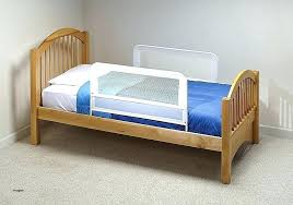wood bed rails wooden toddler fresh children s mesh rail telescopic double pack for full size wood toddler bed